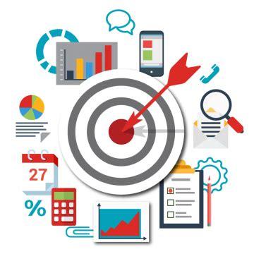 15 Event Checklist Templates - Business Templates